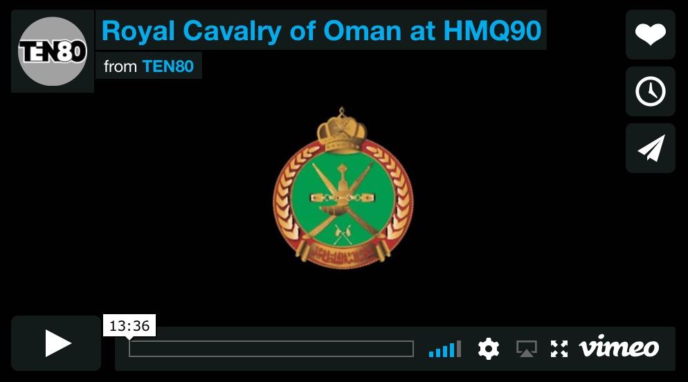 Video Production: (HMQ90)