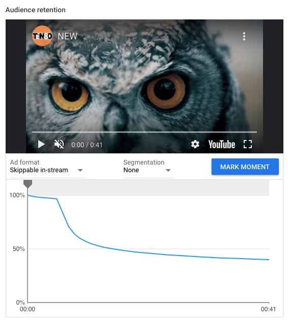 TEN80 Youtube ad.jpg